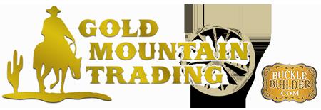 site.goldmountaintrading.com Blog