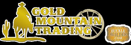 cropped-cropped-cropped-cropped-goldmountaintrading-logo.png